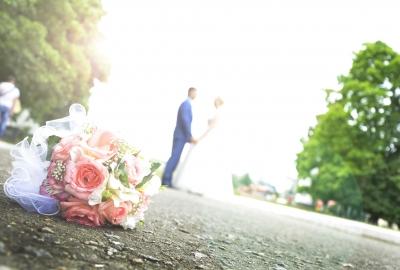 wedding-442895_1920-400x270-MM-100